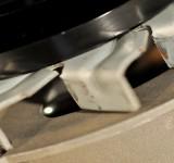 Lichtmaschine für Komatsu Dieselmotor 4D95